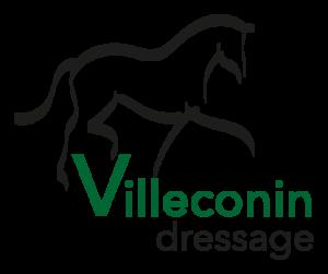 Écurie de Villeconin